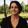 Researchers work to boost Gympie region's resilience