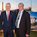 USC gains loan for Moreton Bay campus
