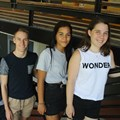 Moreton Bay school leavers heading to USC